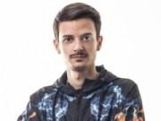 Fabio Rovazzi