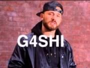 G4SHI