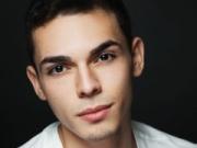 Jay Romero