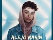 Alejo Marín