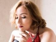Delfina Campos