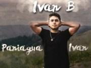 Ivan B