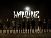 Wanline