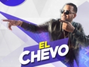 El Chevo
