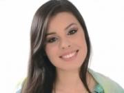 Poliana Sacchi