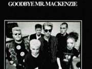 Goodbye Mr. Mackenzie