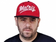 DJ Caique