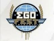 EGO Fest