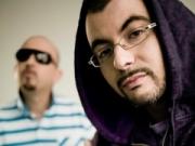 Juaninacka & DJ Makei