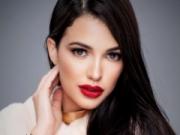 Diana Ela