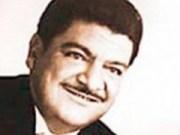 Jimenez Jose Alfredo