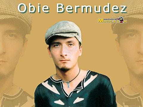 sigo con ella de obie bermudez