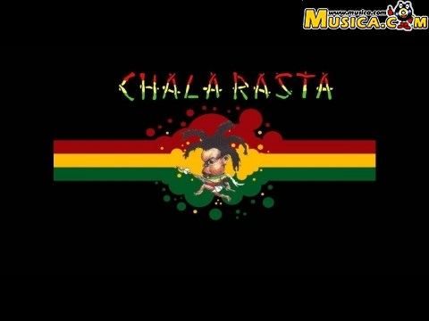 Rasta Chala