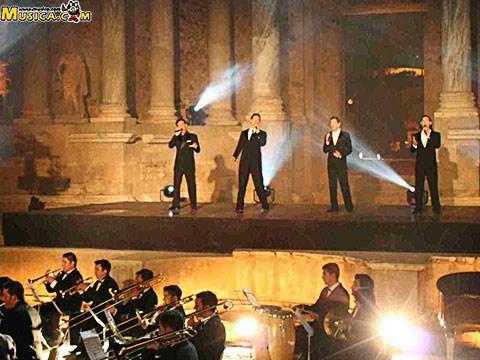 Fotos de il divo foto 71 musica com for Il divo regresa a mi lyrics