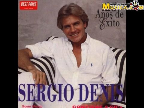 Sergio Dennis