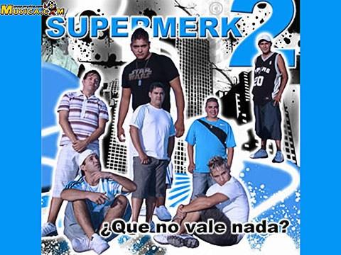 Supermerk2