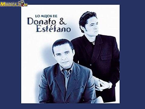 Sin Tí Letra Donato Y Estéfano Musica Com