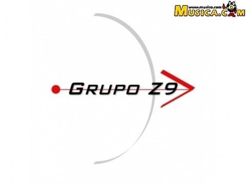 Grupo Z9
