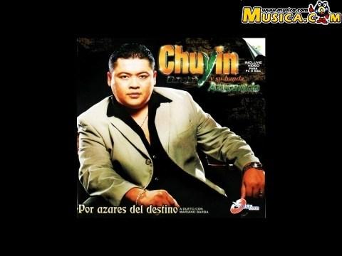 chuyin barajas dos corazones