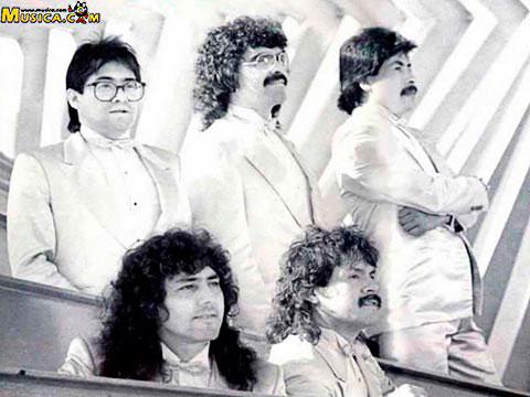 La Sombra De Amor Letra Grupo Indio Musica Com