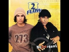 Two flow