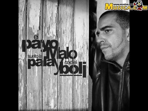 Payo Malo