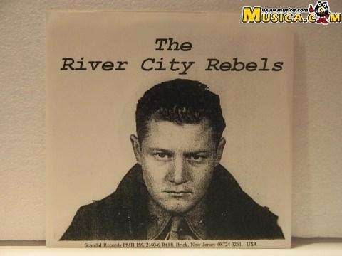 River City Rebels