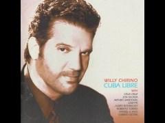 Willy Chirino