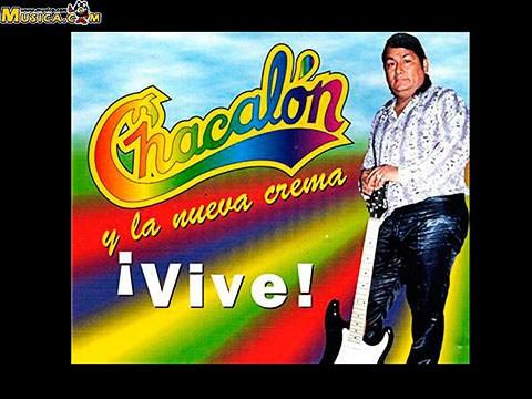 CHACALÓN - 175 Canciones | Musica com