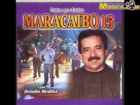 Maracaibo 15