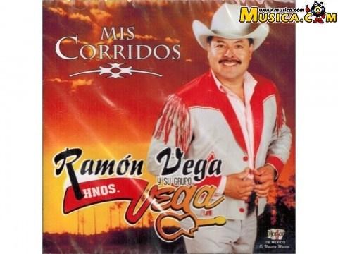 Ramon Vega