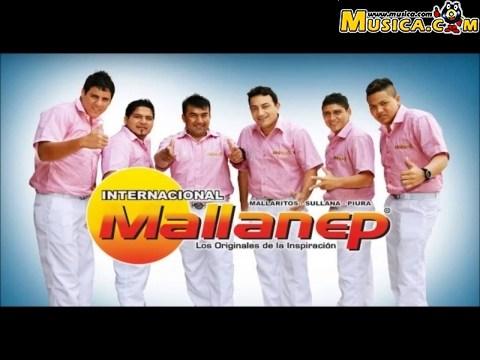 Internacional Mallanep