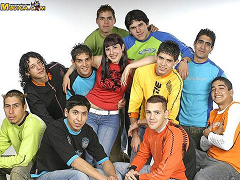 Grupo Play