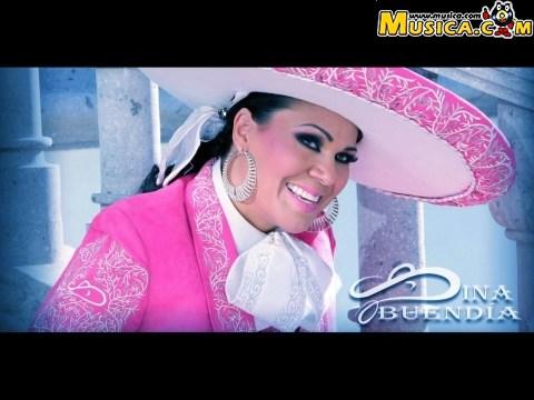 Dina Buendía