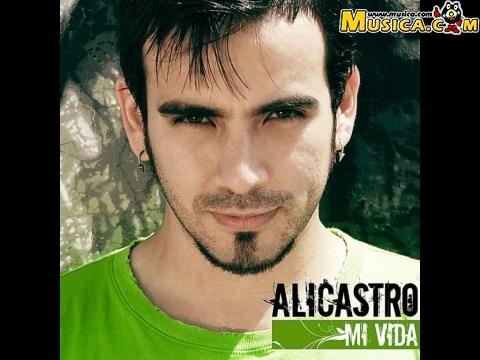 Alicastro