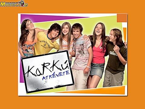 Karku