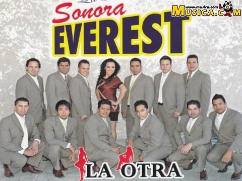 Sonora Everest