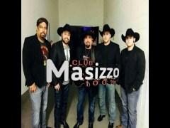 Masizzo