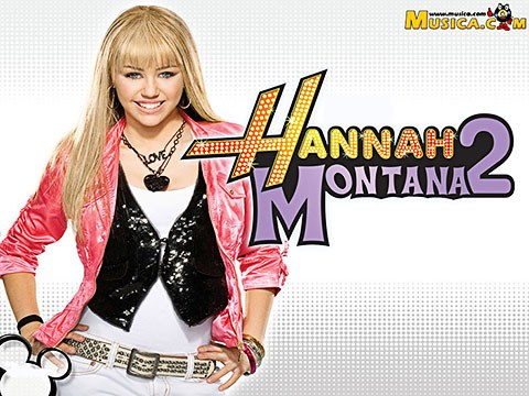 LETRA LOS HUESOS BAILANDO - Hannah Montana 2 - MUSICA.COM