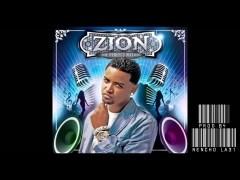 Zion Baby