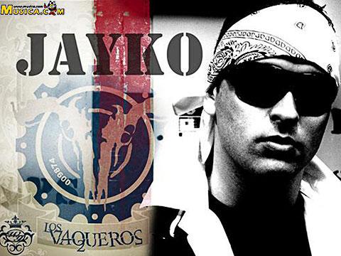 Jayko