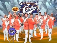 Banda El Cerrito