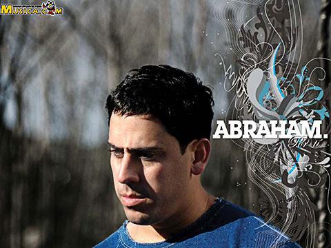 la cancion amarte de abraham y bethliza