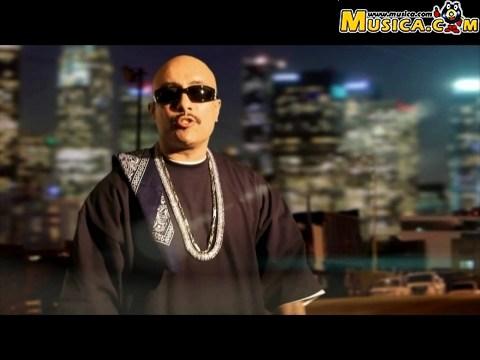 Mr Capone-E