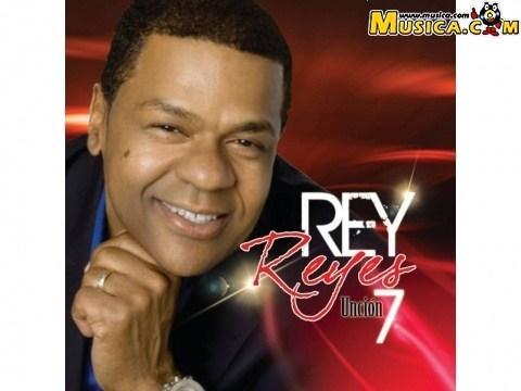 Rey Reyes