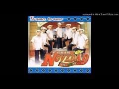 La Gran Novedad de Mexico