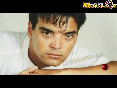 Alejandro Ceberio