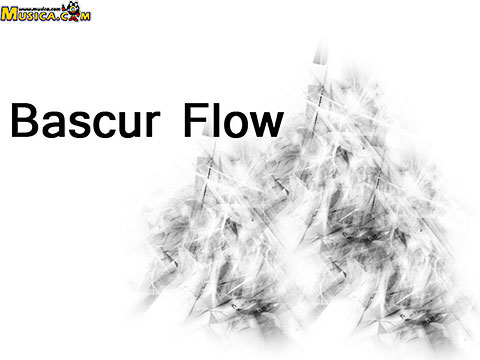 Bascur Flow