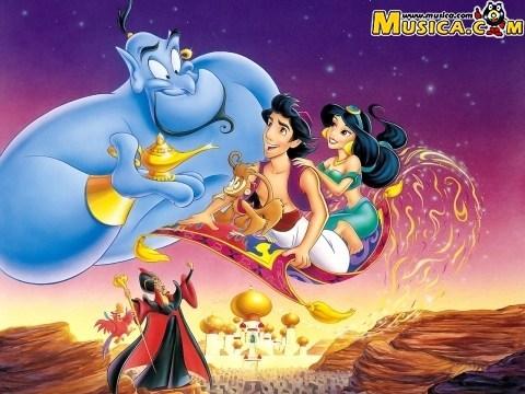 Aladin 2008