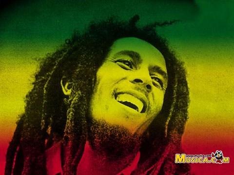 Letras De Bob Marley Musica Com